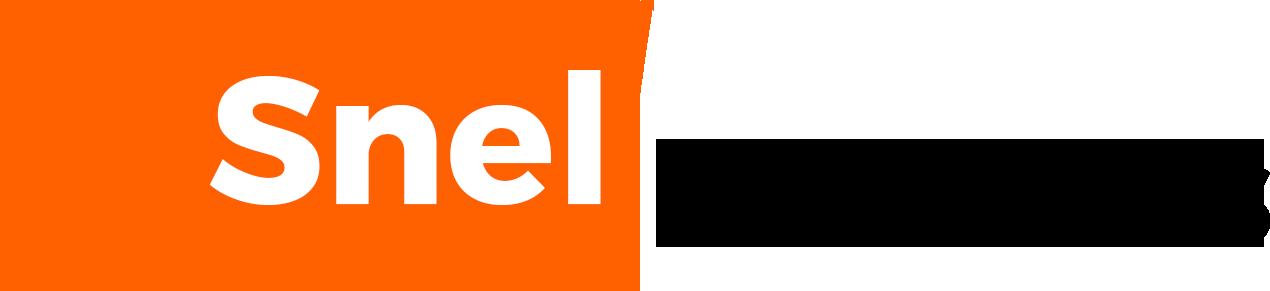 SAM Startpagina Logo